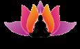 Upashana Yoga